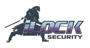 iLock Security -Mobile locksmith -24 Hour Lockout Emergency Services